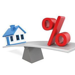 maximale hypotheek berekenen huis
