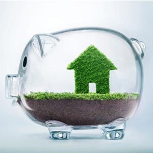 Duurzame woning hogere maximale hypotheek
