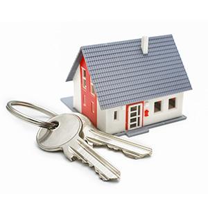 Ouders vaak essentieel voor starters startershypotheek for Ouders helpen met hypotheek