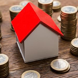 Hypotheek en ouder garantie startershypotheek online for Hypotheek samen met ouders