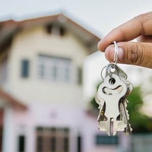 Restschuld kwijtschelden huis