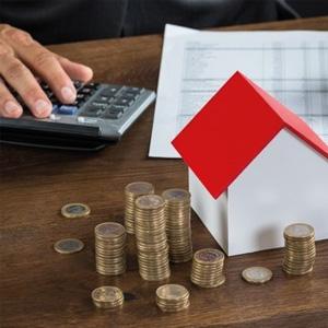 huis-hypotheekadvies