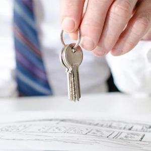 Hypotheek oversluiten