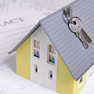 Hypotheekadvies