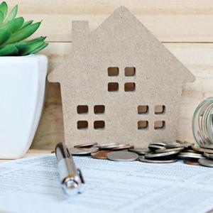 hypotheekadvieskosten
