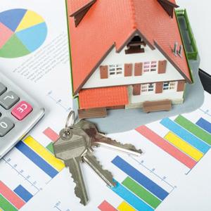 Hypotheek aanvragen met een studieschuld